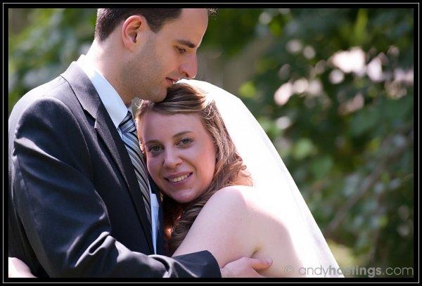 1311774242837 ShoshanaTeaser0321024x696 Kutztown wedding photography