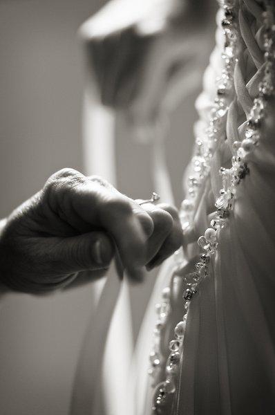 1323282743133 JenJustin125 Kutztown wedding photography