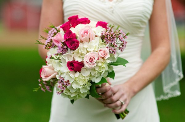1323282784739 JenJustin167 Kutztown wedding photography