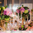 130x130 sq 1420851781849 lin and jirsa california club wenfloral wedding su