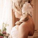 130x130 sq 1283996564939 www.photographybyfranklin.com1113
