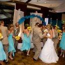 130x130 sq 1332294987718 bridalpartydancing