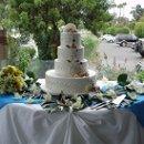 130x130 sq 1332295346688 weddingcake