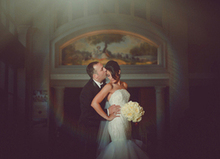 220x220 1453262387 fe9f95c1214330a8 1 san diego best wedding photographer