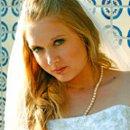 130x130_sq_1281200640573-gorgeous
