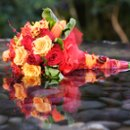 130x130 sq 1281206941371 bouquets11