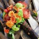 130x130_sq_1281206944324-getmarriedimage1
