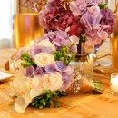 130x130_sq_1281206945715-getmarriedimage2