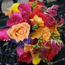 130x130_sq_1281206945981-getmarriedimage3