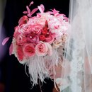 130x130 sq 1281206948137 getmarriedimage4