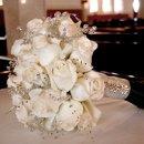 130x130_sq_1281206949512-getmarriedimage6