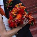 130x130 sq 1281206950637 getmarriedimage8
