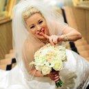 130x130 sq 1281206951184 getmarriedleadphoto