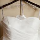 130x130 sq 1462167765601 jp wedding 0016