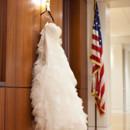130x130 sq 1462167805942 jp wedding 0135
