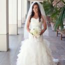 130x130 sq 1462167848999 jp wedding 0306