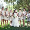 130x130 sq 1462167957389 jp wedding 0433