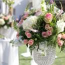 130x130 sq 1462168113346 jp wedding 0484