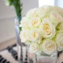 130x130 sq 1462168279267 jp wedding 0502