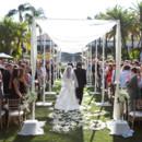 130x130 sq 1462168374118 jp wedding 0590