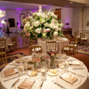 130x130 sq 1462168424331 jp wedding 0724