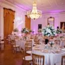 130x130 sq 1462168476898 jp wedding 0738