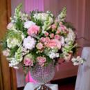 130x130 sq 1462168572621 jp wedding 0755