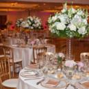 130x130 sq 1462168622367 jp wedding 0766