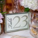 130x130 sq 1462168670583 jp wedding 0824