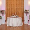 130x130 sq 1462168718741 jp wedding 0830