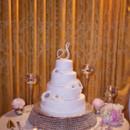 130x130 sq 1462168767004 jp wedding 0837