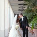 130x130 sq 1462168807324 jp wedding 0844
