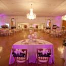 130x130 sq 1462168855623 jp wedding 0845