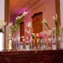 130x130 sq 1462168905773 jp wedding 0852