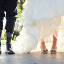 130x130 sq 1462168989456 jp wedding 0877