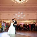 130x130 sq 1462169038221 jp wedding 0931