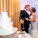 130x130 sq 1462169086855 jp wedding 1136