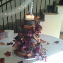 130x130 sq 1384790843346 fall wedding cak