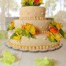 130x130 sq 1283112779559 cake1