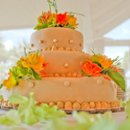 130x130 sq 1283112785074 cake2