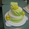 Sandy's Cakes And Things image