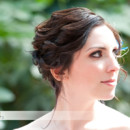130x130 sq 1378933848600 wavy wedding updo michelle hill