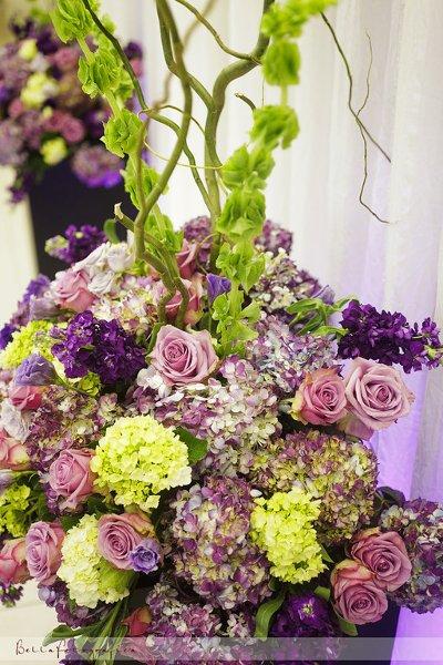 La Belle Fleur Wedding Designs Amp Events Orange Tx