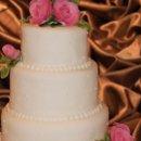 130x130 sq 1283217474622 cake1rev