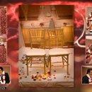 130x130 sq 1320787354217 ceremony