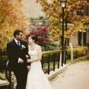 130x130 sq 1391110942124 mcdowel wed