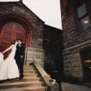 130x130 sq 1391111002754 mcdowel wed
