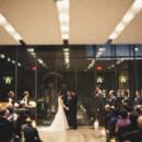 130x130 sq 1391111093712 mcdowel wed