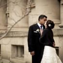 130x130 sq 1391111279810 mcdowel wed 1