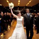 130x130 sq 1391111298813 mcdowel wed 1